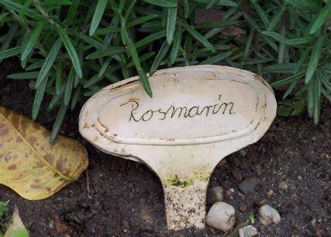 Bilder Gartengestaltung 3721 by Gartenschmuck Gartendekoration Kr 228 Utergarten Schild