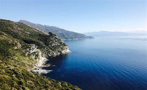 vacanza corsica vacanze in corsica un tocco di zenzero