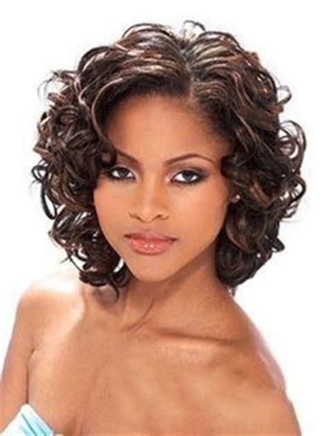 human hair braid wigs for african american micro braid hairstyles for black women 2013 copyright
