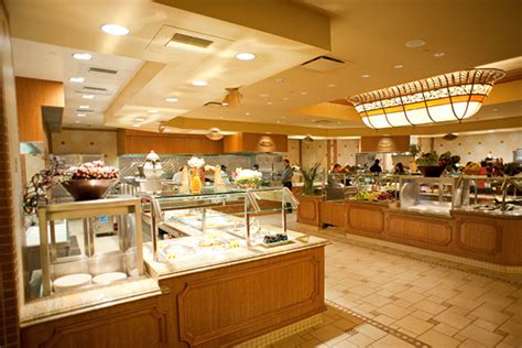 Memorial Day Las Vegas Vacation At Golden Nugget Hotel And Golden Nugget Breakfast Buffet