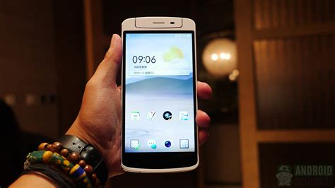 oppo n1 oppo n1 reaches india with rs 39 900 pricetag techies net