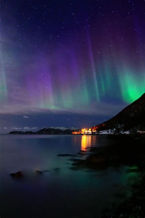 Northern Lights Landscaping 1k Uploads Landscape Northern Lights P1kachu