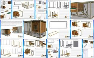 chicken coop floor plans 12 chicken coop plans and free 12 x 12 chicken coop plans