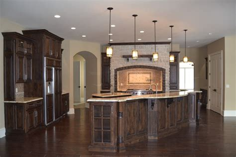 kitchen cabinets long island kitchen remodeling custom design long island bath