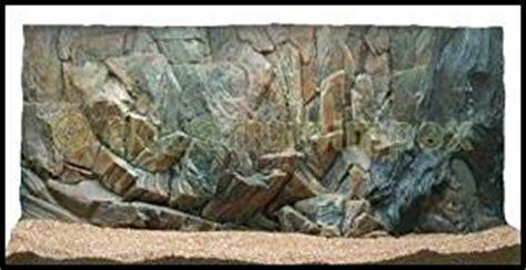 Aufkleber Selber Gestalten Modellbau by Aquariumimpex 80 3d Fond D 233 Coratif Relief D Aquarium