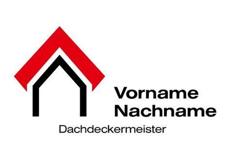dach decker dachdecker logo logos f 252 r dachdecker logomarket