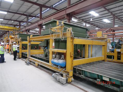 Concrete Sleeper Plant In India by Services Provided Startpage