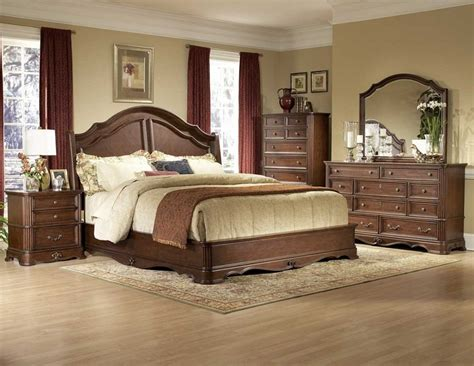 Bedroom Paint Ideas With Brown Furniture Brown Bedroom Color Ideas Fresh Bedrooms Decor Ideas