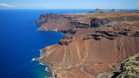 St Helena st helena remote runway to be built in south atlantic cnn