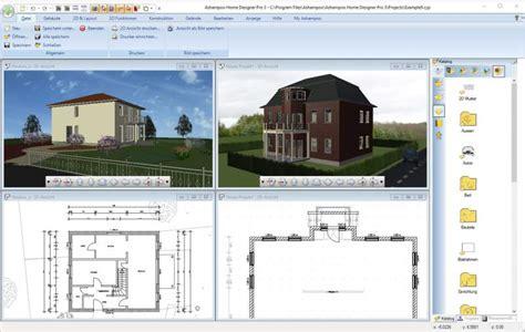 home design freeware ashoo home designer pro 3 freeware de