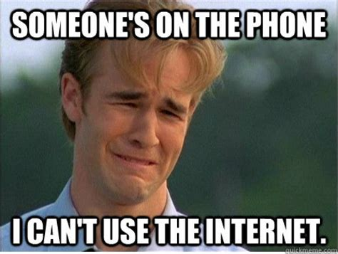 Memes Free To Use - 1990s problems meme 13 of our favorites pictures huffpost