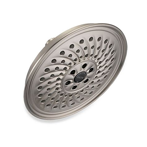 delta 3 function h20kinetics showerhead bed bath beyond
