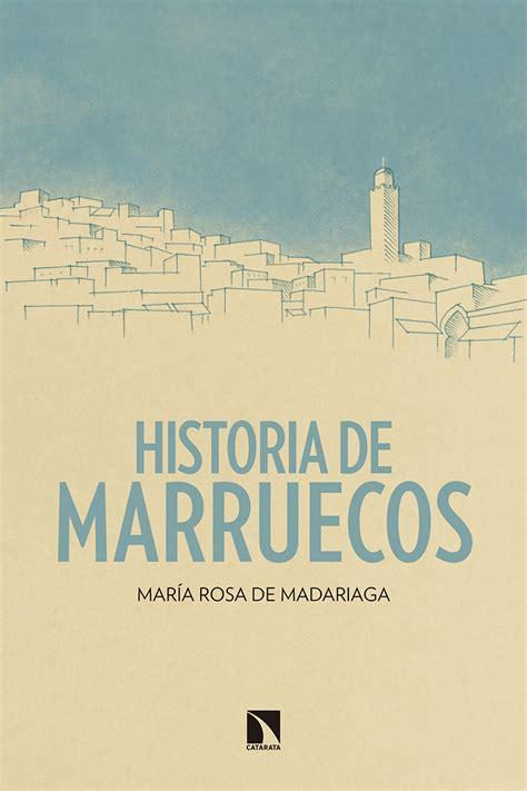 almas de marruecos historias sobre la cultura marroquã edition books udl libros distribuidor de libros
