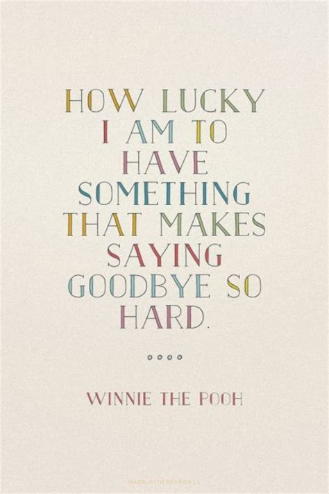 kid how i learned to say goodbye books 25 best saying goodbye quotes on poems about