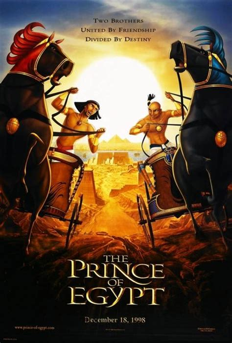 cartoon film of moses download the prince of egypt full hd movie with torrent