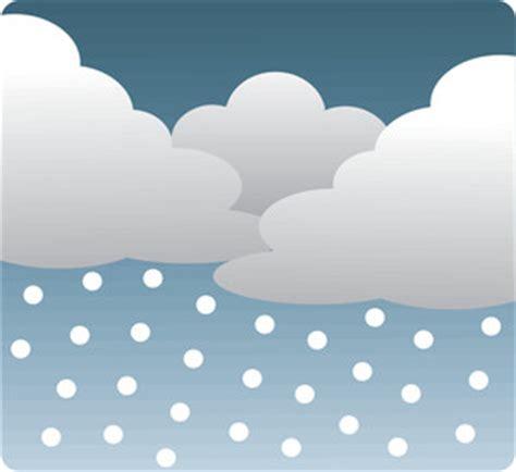 Cloud Wants Snow best snow clipart 8695 clipartion