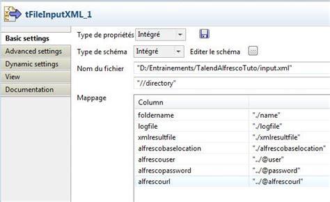 Ut Document Solutions