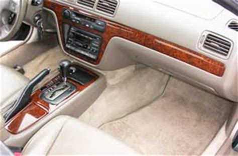 How To Clean Your Car Interior by How Much For A Subaru Outback 2017 2018 Best Cars Reviews