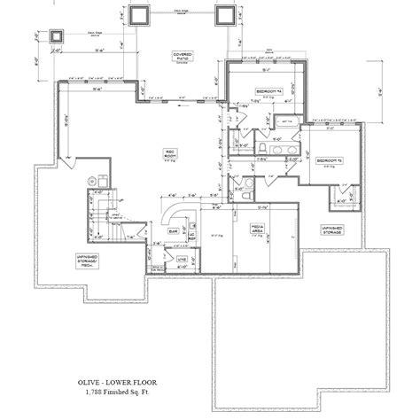laurel floor plan from noco custom homes olive floor plan noco custom homes