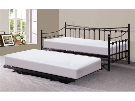 Cheap Up Beds by Size Trundle Beds Trundle Bed Trundle Bed Drawer
