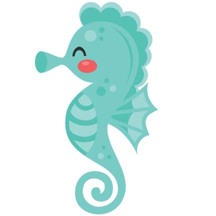 seahorse clip seahorse clipart pencil and in color seahorse