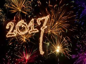 happy new year wallpapers free wallpapers backgrounds
