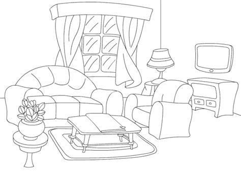 78 wohnzimmer ausmalen bilder size of - Wohnzimmer Ausmalen