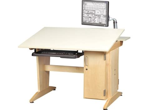 cad drafting table cad drafting table cdt 4239 drafting tables