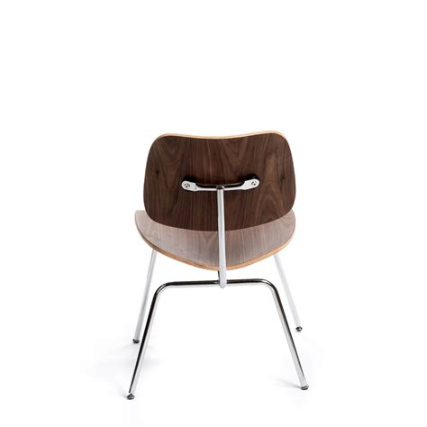 potato chip chair potato chip chair with metal legs pink brown