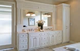 Bathroom Tower Cabinet White - river banyo dolabı mod 252 ler mutfak