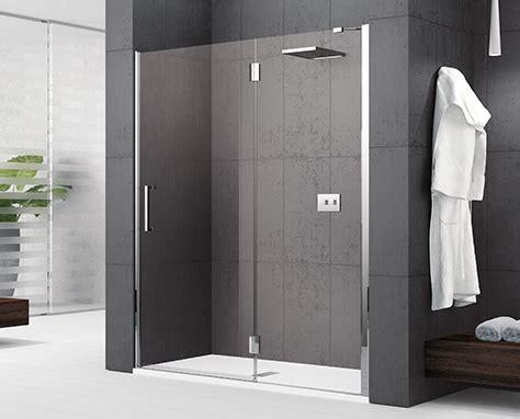 doccia doccie soluzioni per la doccia novellini