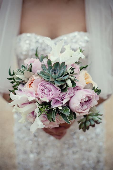membergland blog 22 of the most beautiful spring bouquets for your wedding