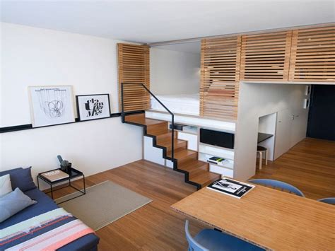 Cheetah Print Home Decor Built In Office Ideas Small Loft Home Office Design Ideas