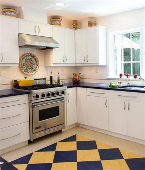 kitchen rug ideas kitchen rug sets kitchen rug ideas eatwell101