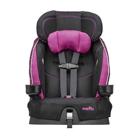 baby trend car seat parts evenflo car seat covers replacement kmishn