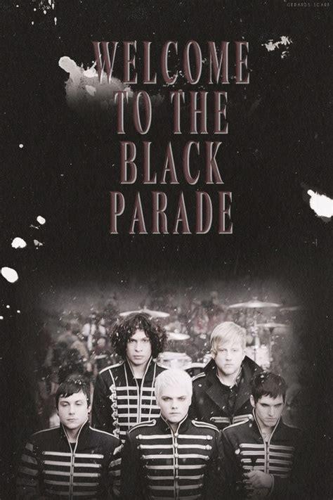 black parade lyric welcome to the black parade lyrics driverlayer search engine