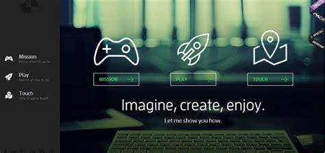 best home design websites 2015 web design inspiration website design ideas web design