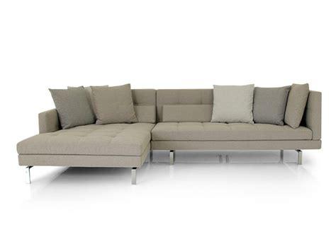 sofa mit recamiere sofa recamiere top lederlook liege sofa recamiere lounge