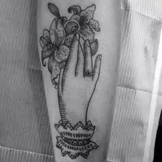 henna tattoo johnson city tn by summer in johnson city tn instagram