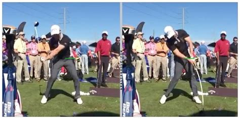 driver swing vs iron swing 7 iron vs driver swing speed page 2 instruction and