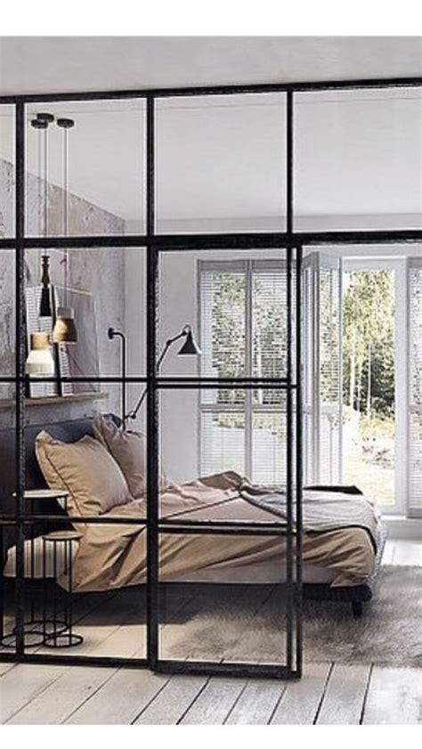 persiane interne 17 migliori idee su finestre interne su