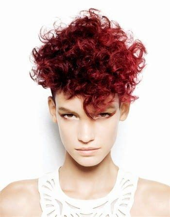 career women hairstyles short 2014 17 best images about short hairstyles 2014 gallery on