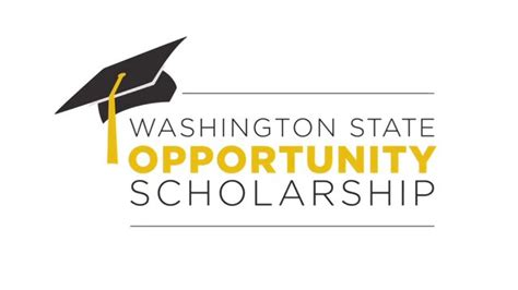 Washington Foster Mba Scholarships by Foster Tops State In Prestigious Washington Opportunity