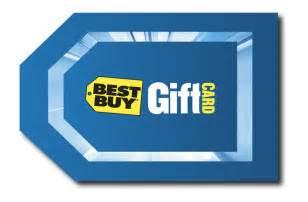 closed 100 best buy gift card giveaway winner tesha a