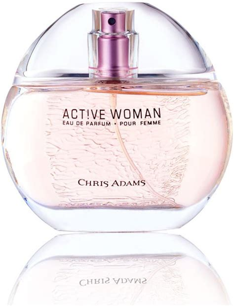 Parfum Original Bvlgari Goldea The For Edp 75 Ml v r perfume precio all the best perfume in 2017