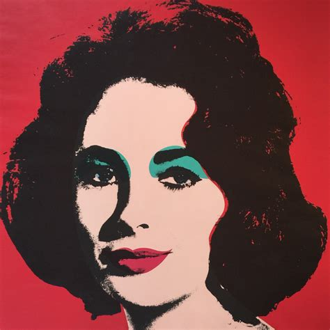 andy warhol paintings for sale andy warhol art for sale