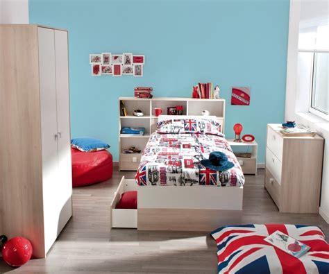 catalogo muebles infantiles catalogo dormitorios conforama 2016 hogar10 es