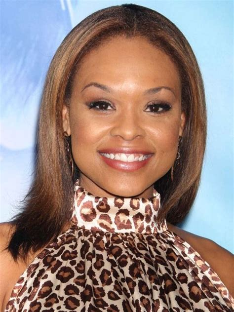 P Tdr 185 17 U Black 137 best demetria mckinney images on black