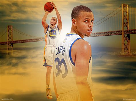 biography stephen curry nba stephen curry quotes quotesgram