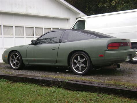 how to sell used cars 1992 nissan 240sx electronic valve timing image gallery 1992 240sx